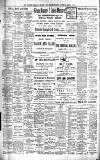THE MUNSTER NEWS AND LIMERICK AND CLARE ADVOCATE. SATURDAY, MARCH 4, 1911