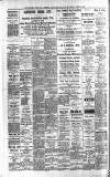 Munster News Wednesday 28 July 1915 Page 2