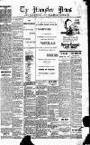 Munster News