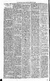 tTSBIJRN SrANTDARn-SATETRTIAY.` DECEMBER 30, 1899.
