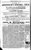 John S. Alkintcleipstm, zeiLia.m.x., 45 & 47 MARKET SQUARE, LISBURN.