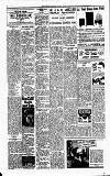 Lisburn Standard Friday 15 March 1940 Page 2