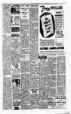 Lisburn Standard Friday 15 March 1940 Page 3
