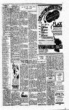 Lisburn Standard Friday 15 March 1940 Page 5