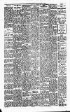 Lisburn Standard Friday 15 March 1940 Page 6