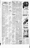 Lisburn Standard Friday 04 August 1950 Page 2