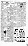 Lisburn Standard Friday 04 August 1950 Page 3