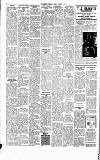 Lisburn Standard Friday 04 August 1950 Page 4