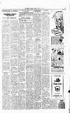 Lisburn Standard Friday 25 August 1950 Page 3