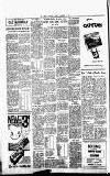 THE LISBURN STANDAR D FRIDAY, DECEMBER 14, 1956