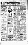 LISBURN JAZZ CLUB BRITISH LEGION HALL, LISBURN EVERY SATURDAY NIGHT Music by JOHNNY QUIGLEY AND HIS ALL-STAR SHOW BAND Dancing