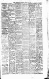 Westmeath Guardian and Longford News-Letter Friday 16 January 1891 Page 3