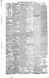 Westmeath Guardian and Longford News-Letter Friday 16 January 1891 Page 4