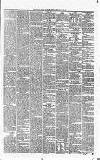 THE. MIDLAND couvrim ADVERTISER. ROSCREA, SATURDAY, MU' 27. 1854