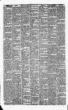 Midland Counties Advertiser Saturday 10 February 1855 Page 2