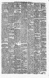 Midland Counties Advertiser Saturday 10 February 1855 Page 3