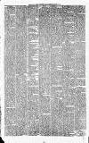 Midland Counties Advertiser Saturday 10 February 1855 Page 4