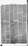WEDNESDAYA JANUARY 22,. 1862.