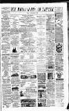 Midland Counties Advertiser
