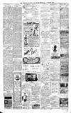 THE MIDLAND COUNTIES ADVERTISER, THURSDAY, 31 OCTOBER, 1895.