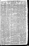 THE MIDLAND COUNTIES ADVERTISER THURSOAI OCTOBER 18, 1928