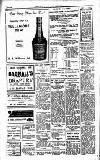 OTTER SKINS, Best, 215 e. each; Bat Rabbit dozen; 13gVera. Fon, Badger. Boesettair.—Lees, 41 Meg et Port-Olaaiow.
