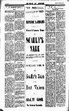 Scally's Sale