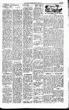 MIDLAND COUNTIES ADVERTISER. THURSDAY, OCTOBER 5, 1939.
