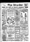 SLIGO, SATURDAY, MAY 6, 1922
