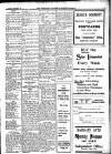 SATURDAY, SEPTEMBER 1, 19141 Study your husband's at.d act accordingly . Don't blame all ,toiAples Pil the man many times