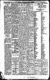 IM=ll4lllll _- ~, . , • eArinmAY, 1926. HELLO I ALWAYS BUY YOUR DAILY NEWSPAPER, YOUR WEEKLY PERIODICAL, YOUR RACING