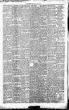 THE LEINSTER REPORTER AND CENTRAL TIMES