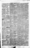 THE REPORTER AND TIMES, THURSDAY. MAY 17, 1860.