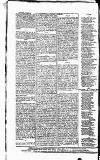 Bombay Gazette