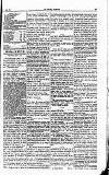 Bombay Gazette