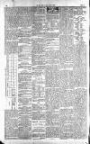 Bombay Gazette Wednesday 10 March 1852 Page 2