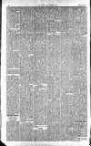 Bombay Gazette Wednesday 10 March 1852 Page 4