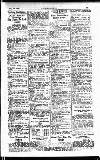 Englishman's Overland Mail