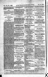 JAN. 9, 1810. SALES BY AUCTION. To be sold by Public Auction, By Branson & Mackay, AT AUCTION IN POPHAM'S