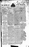 Madras Courier