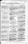 NOVEMBER 24, 1833.]