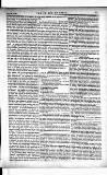 471 Jinx SI, 1855.]