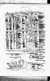 THE CALCUTTA STOCK AND SHARE LIST, LOTH NOVEMBER 1876.—Continued. I Prices. Meetings. 'aid up. C. 76 rolz-hare. Nov. sa, Quarterly.
