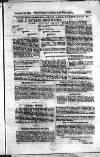 Decetabtrt 5, 1883. The Prierktifiiiiiia and Statesman,
