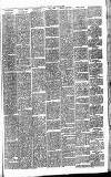 THE COURIER-SATURDAY, JANUARY 11, 1896.