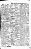 TSB OOURDIR SATURDAY OCTOBRR 24, 1902
