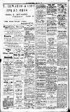 Cannock Chase Courier Saturday 11 June 1921 Page 2