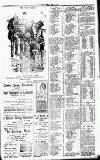 Cannock Chase Courier Saturday 11 June 1921 Page 3