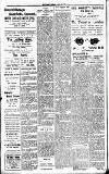 Cannock Chase Courier Saturday 11 June 1921 Page 4