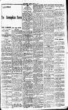 Cannock Chase Courier Saturday 11 June 1921 Page 5